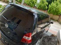 Jual Nissan Grand Livina 2009
