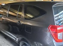 Jual Daihatsu Sigra 2016, harga murah