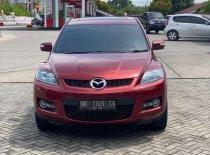 Butuh dana ingin jual Mazda CX-7 2007