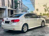 Jual Subaru Legacy 2014 termurah