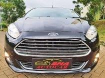 Jual Ford Fiesta 2014, harga murah