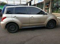 Toyota IST 2000 Hatchback dijual