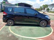 Jual Suzuki Ertiga 2017 termurah