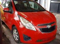 Jual Chevrolet Spark 2010, harga murah