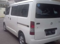 Jual Daihatsu Gran Max 2014, harga murah