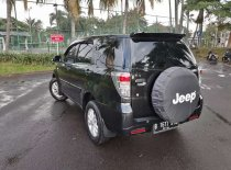 Butuh dana ingin jual Daihatsu Terios TS EXTRA 2014