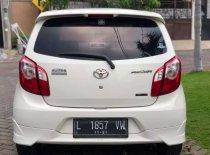 Jual Toyota Agya 2016, harga murah