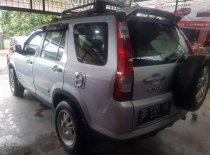 Jual Honda CR-V 2003 termurah