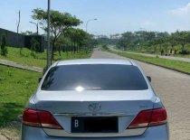 Jual Toyota Camry V 2010
