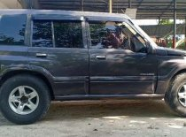 Butuh dana ingin jual Suzuki Escudo 1999