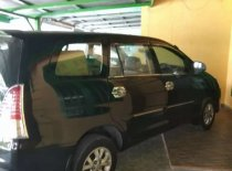 Jual Toyota Kijang Innova 2010 kualitas bagus