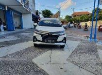 Jual Daihatsu Xenia R STD kualitas bagus