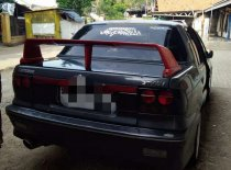 Jual Mitsubishi Lancer 1991, harga murah