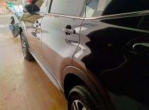 Jual Toyota Rush G kualitas bagus