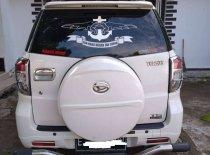 Daihatsu Terios TS EXTRA 2014 SUV dijual