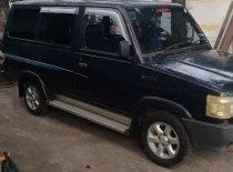 Butuh dana ingin jual Toyota Kijang Kapsul 1990