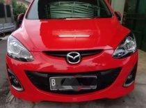 Jual Mazda 2 2014 termurah