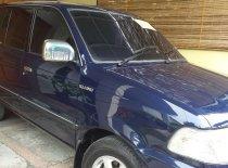 Jual Toyota Kijang Kapsul 2004