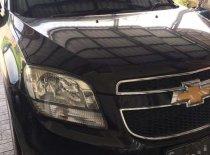 Chevrolet Orlando LT 2014 SUV dijual