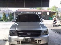 Ford Everest 2005 SUV dijual