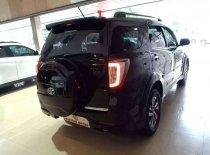 Jual Toyota Rush 2015 termurah