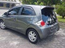 Jual Honda Brio 2014 termurah