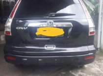 Honda CR-V 2.0 2009 SUV dijual