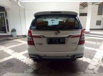 Jual Toyota Kijang Innova 2015, harga murah