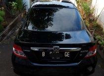 Jual Honda City i-DSI kualitas bagus