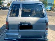 Jual Mitsubishi Kuda GLX kualitas bagus
