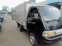 Jual Suzuki Carry Pick Up 2007 termurah