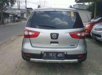 Jual Nissan Livina 2013, harga murah