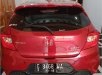 Jual Honda Brio 2020 termurah