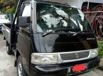 Jual mobil Suzuki Carry Pick Up Futura 1.5 MT 2014 di Banten