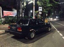 Jual Toyota Corolla 1986, harga murah