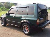 Jual Suzuki Sidekick 1995 termurah