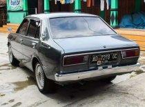 Jual Toyota Corolla 1979 kualitas bagus