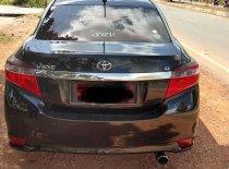 Butuh dana ingin jual Toyota Vios G 2013