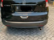 Jual Honda CR-V Prestige 2013