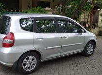 Butuh dana ingin jual Honda Jazz i-DSI 2004