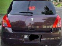Jual Suzuki Swift 2008, harga murah