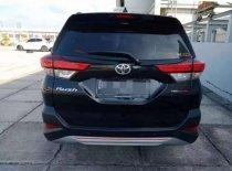 Butuh dana ingin jual Toyota Rush S 2019