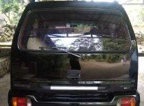 Suzuki Karimun GX 2005 Hatchback dijual