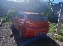 Jual Hyundai Grand Avega 2013 kualitas bagus