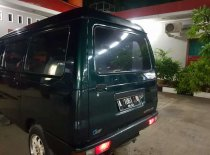 Jual Suzuki Carry 2001