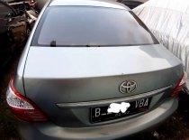 Jual Toyota Vios 2012 kualitas bagus