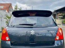 Suzuki Swift GT3 2011 Hatchback dijual