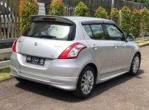 Jual Suzuki Swift 2013 termurah