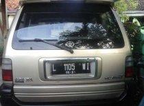 Jual Toyota Kijang 2001 termurah