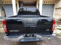 Nissan Navara 2010 Pickup dijual